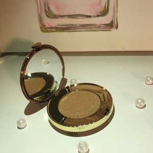 Too Faced Chocolate Gold Bronzer